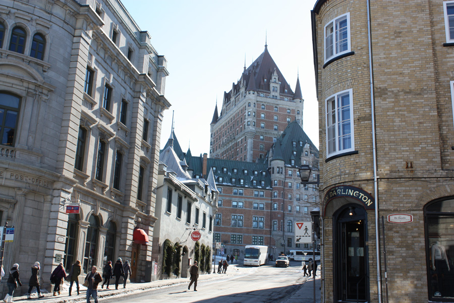 Quebec-City-0011