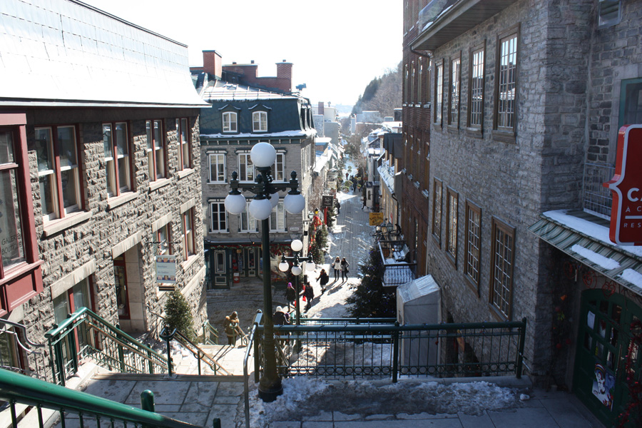 Quebec-City-0024