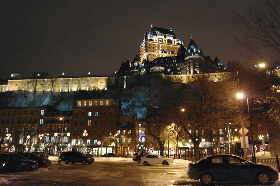 Quebec-City-0025