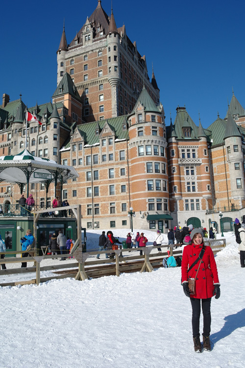 Quebec-City-0034
