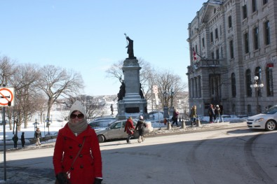 Quebec-City-004