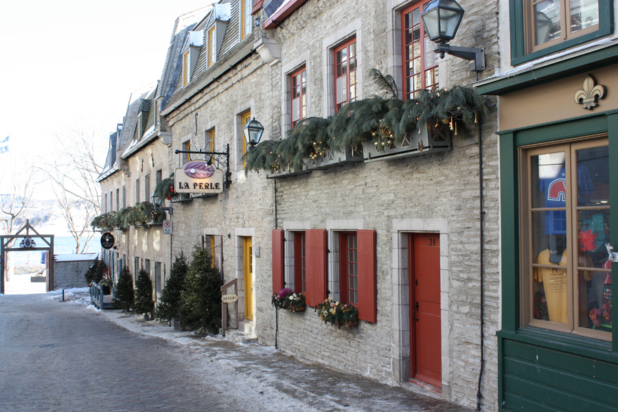 Quebec-City-007