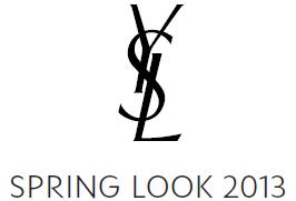 YSL-Spring-2013