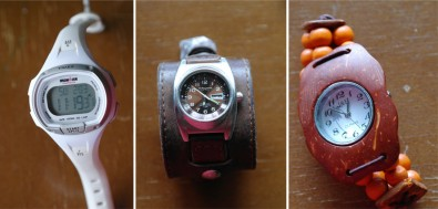 my-older-watches