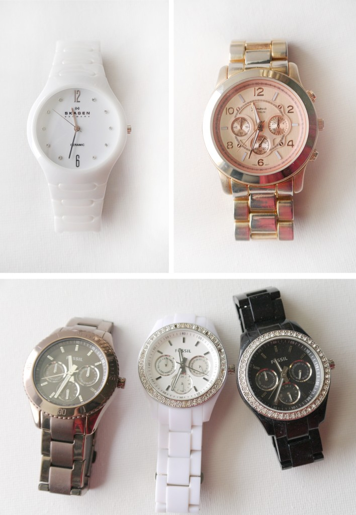 my-watches