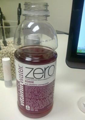 vitamin-water-zero