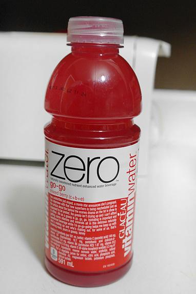 vitamin-water_zero