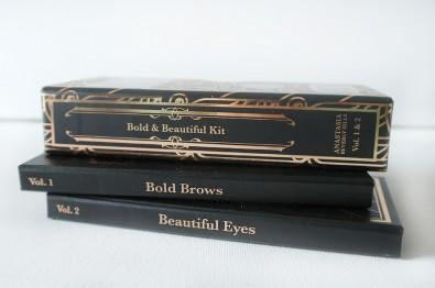 Bold-And-Beautiful-Kit-Anas