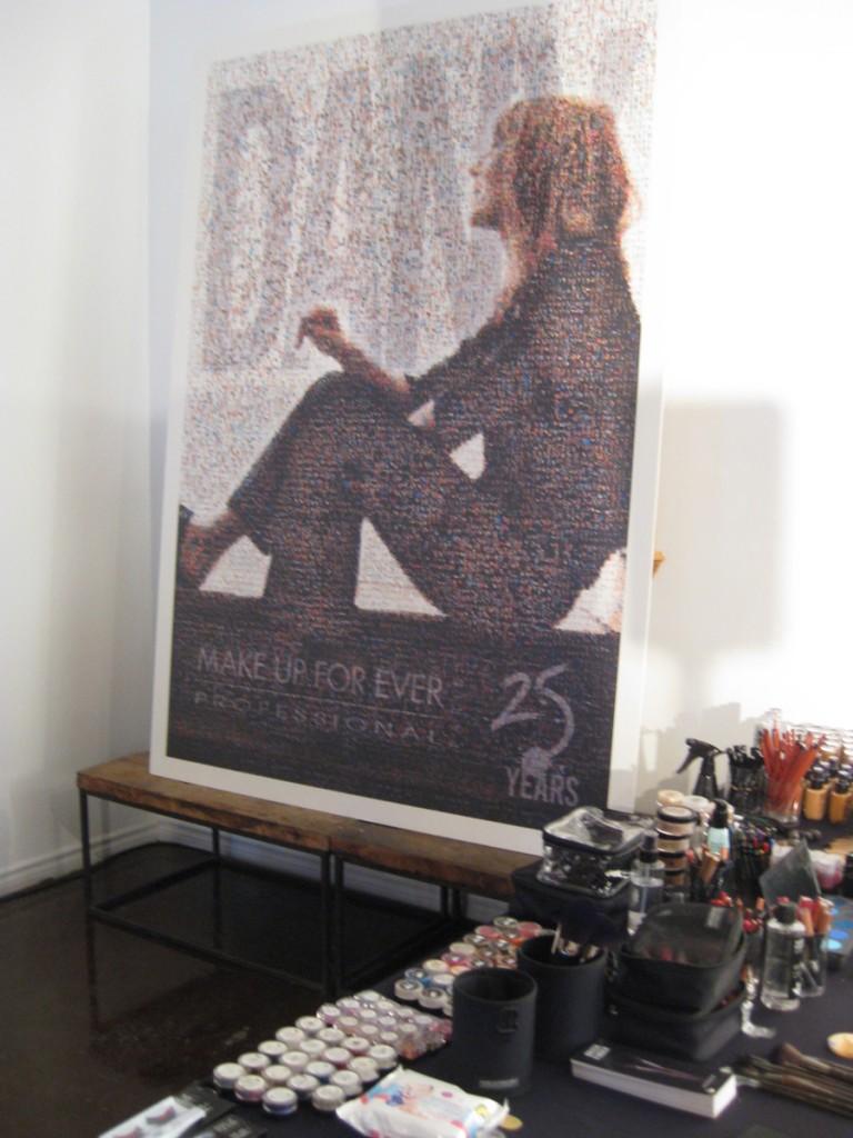 Dany-Sanz-portrait