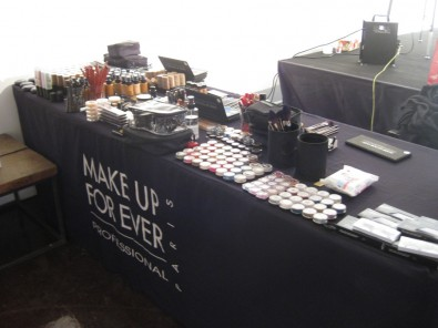 MAKE-UP-FOR-EVER-setup