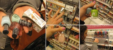 Nail-polish-at-Zehrs
