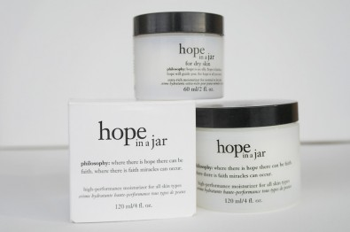 Philosophy-Hope-In-a-Jar