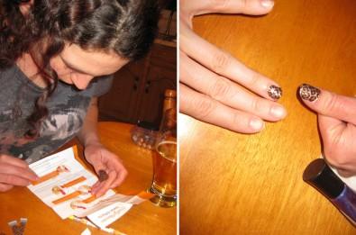 Sally-Hansen-nail-effects