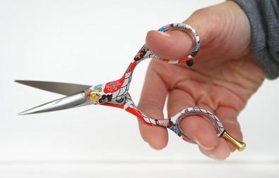 dannyco-scissors