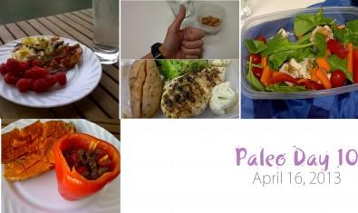 Paleo-Day-10