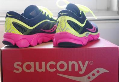 Saucony-on-box