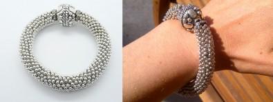 bubble-bracelet