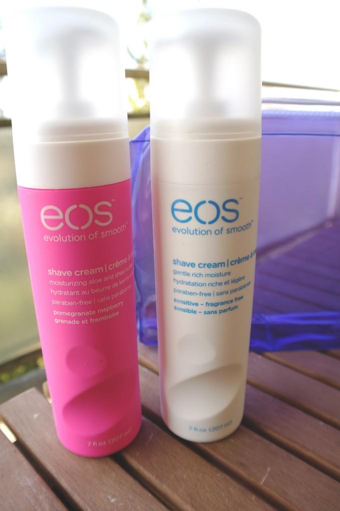 eos-shave-cream