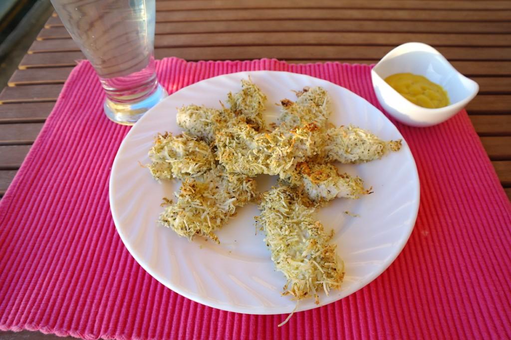 paleo-chicken-nuggets