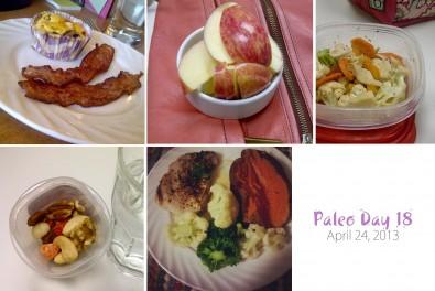 paleo-day-18