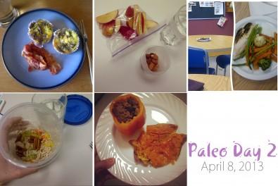 paleo-day-2