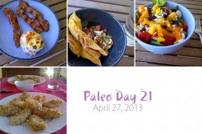 paleo-day-21