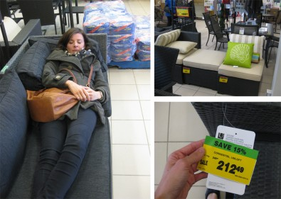 sleeping-Canadian-Tire