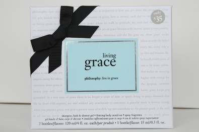 Philosophy-living-grace