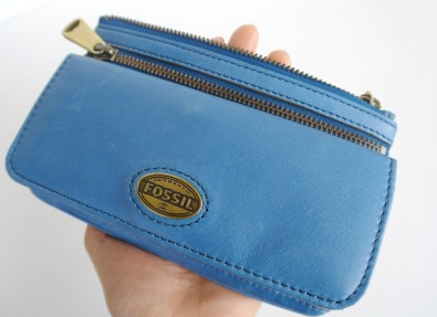 fossil-clutch3