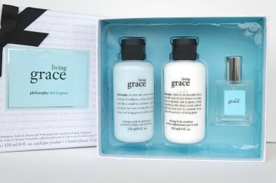 grace-set