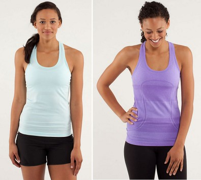 lululemon-swiftly-tech-tank