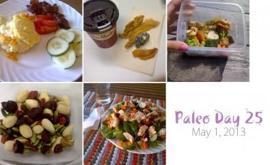 paleo-day-25