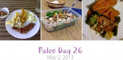 paleo-day-26
