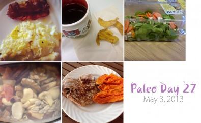 paleo-day-27