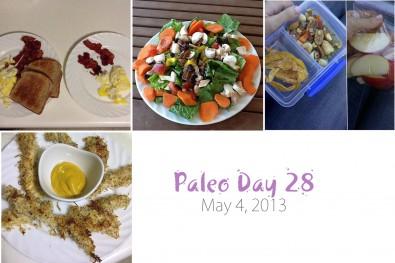 paleo-day-28