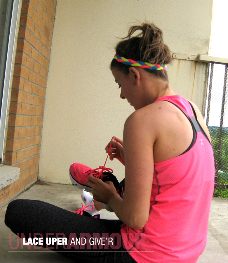ua-lace-up