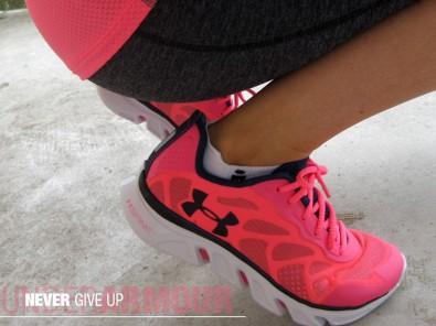 ua-never-give-up2