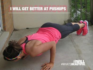 ua-pushups