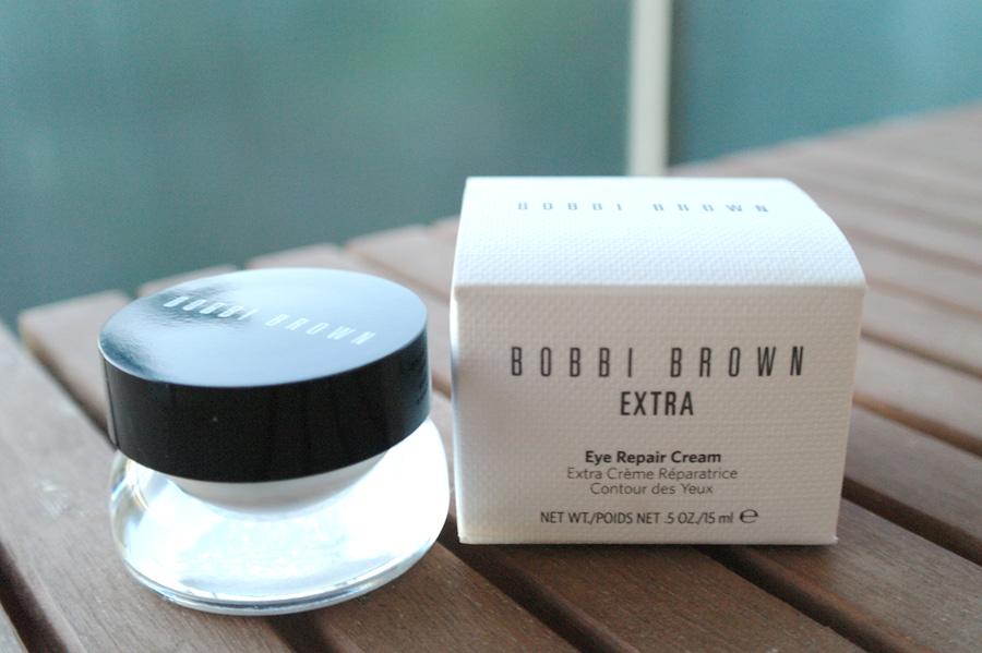 Extra Eye Repair Cream by Bobbi Brown Cosmetics #4