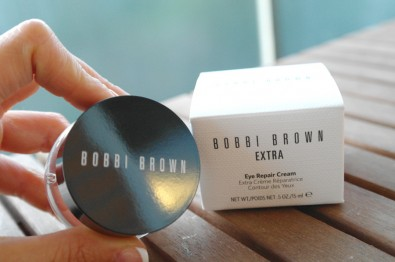 Bobbi-Brown-eye-cream