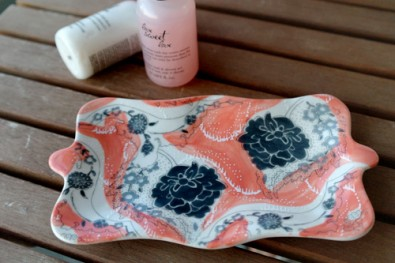 anthropologie-soap-dish