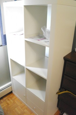 ikea-bookcase