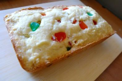 jujube-cake