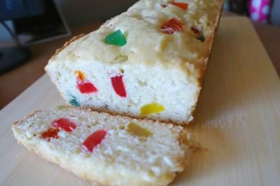 jujube-cake2