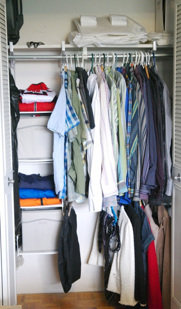 rubbermaid-closet