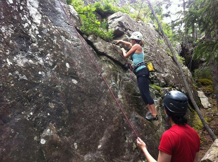 climb1