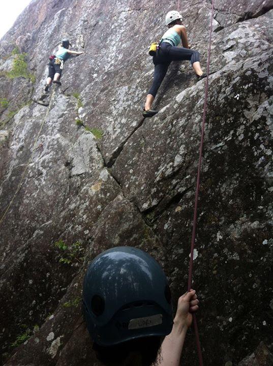 climb14
