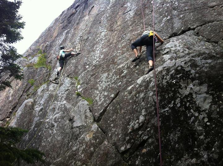 climb15