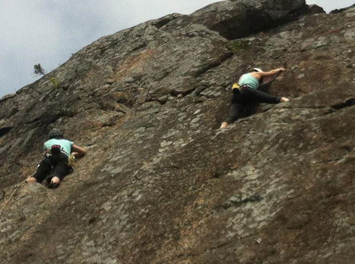 climb16