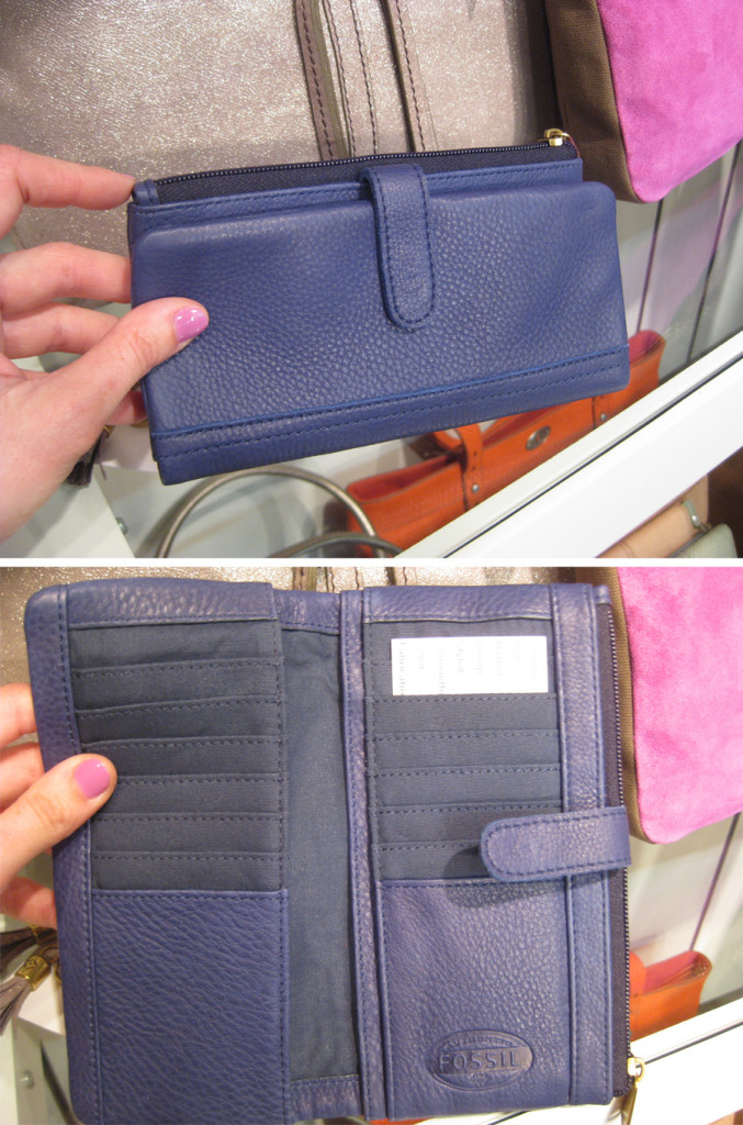 fossil-navy-wallet